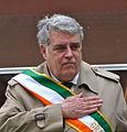 Jack McEneny 2010.JPG