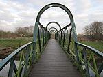 Jackson's Bridge, Greater Manchester (1).jpg