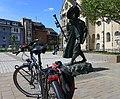 Jacob's Way Ratingen-Düsseldorf-Neuss. Vorleser-27.jpg