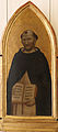 Jacopo del Cassentino-saint Thomas d'Aquin.jpg