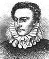 Jacques, comte de Caylus.jpg