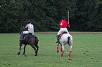 Jaeger-LeCoultre Polo Masters 2013 - 25082013 - Match Poloyou vs Lynx Energy 12.jpg