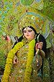 Jagadhatri - Howrah 2013-11-08 4078.JPG