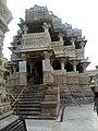 Jagdish ji temple udaipur.jpg