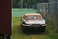 Jaguar E-Type Series I OTS (9542453131).jpg