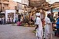 Jaisalmer-Amar Sagar Pol Bazar-06-20131010.jpg
