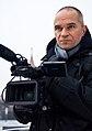 Jakob Schaeuffelen DS 20100127 1268.jpg