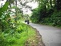 Jalan Raya Luragung-Cidahu, Kuningan - panoramio (1).jpg