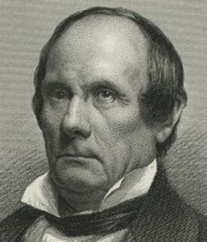 James Guthrie (Kentucky) - Image: James Guthrie