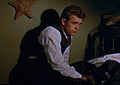 James Dean in East of Eden trailer 1.jpg
