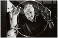 James Dyson 4.jpg