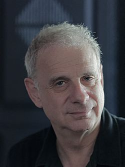 James Gleick color.jpg