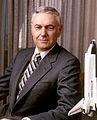 James M. Beggs, official NASA photo.jpg