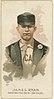 James Ryan, Chicago White Stockings, baseball card portrait LCCN2007680729.jpg