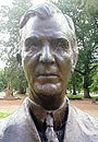James Scullin bust.jpg