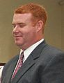 James T Welch 2009.jpg