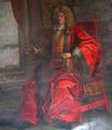 Jan Dobrogost Krasiński.PNG