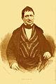 Jan Fresemann Viëtor (1784-1852) door Johan Hendrik Hoffmeister.jpg