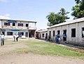 Jan Jaagriti School, Labipur.jpg