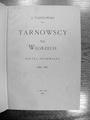 Jan Kanty Tarnowski – Tarnowscy na Wegrzech - Kartka Archiwalna 1638-1752.pdf