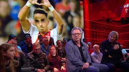 Bestand:Jan Mulder over Nouri.webm