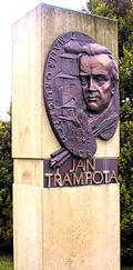 Jan Trampota