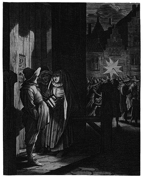 File:Jan van de Velde II Dreikönigsabend.jpg