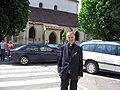 Janez-Jelen Maribor.jpg