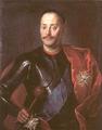 Janusz Sanguszko.PNG