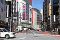 Japan - Tokyo (10005838203).jpg
