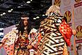 Japan Expo 2012 - Kabuki - Troupe Bugakuza - 027.jpg
