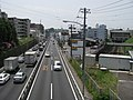 Japan National Route 246 -08.jpg