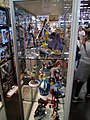 Japan expo 2017 stands 7.jpg
