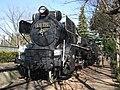 Japanese-national-railways-D51-272-20110120.jpg