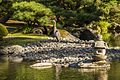 Japanese Garden (21035335604).jpg