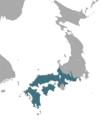 Japanese Mole area.png