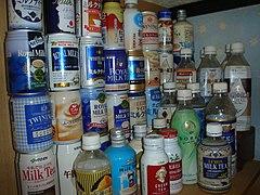 Japanese canned milk tea.jpg