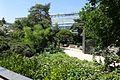 Jardin Atlantique @ Gare Montparnasse @ Paris (35155048301).jpg
