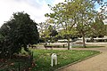 Jardin Dominique-Chavoix Suresnes 6.jpg