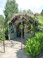 Jardin de Berchigranges (38).jpg