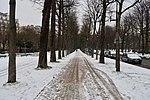 Jardin du Ranelagh, neige, Paris 16e 27.jpg