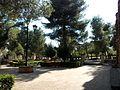 Jardines del Santuario del Monte.jpg