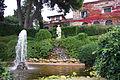 Jardins de Santa Clotilde (Lloret de Mar) 4.JPG