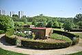 Jardins familiaux de Longjumeau.jpg