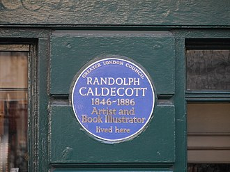 Great Russell Street - Jarndyce Booksellers, 46 Great Russell Street