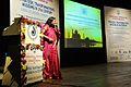 Jarugumilli Kedareswari - Kolkata 2014-02-13 2584.JPG