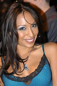 Jasmine Byrne, October 2006, 1.JPG