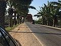Jatibonico, Cuba - panoramio.jpg