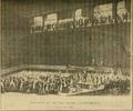 Jaures-Histoire Socialiste-I-p245.PNG