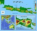 Java Locator Topography Ijen.jpg